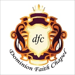 Dominion Faith Chapel