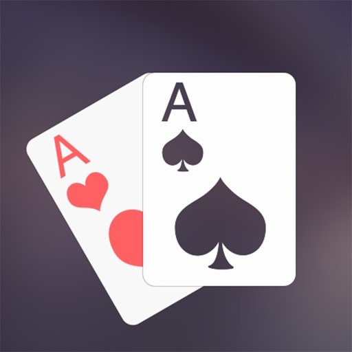 Chinese Poker Online