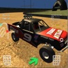 Offroad Dirt Racing 3D -  4x4 Off Road SUV Lap Simulator - iPhoneアプリ
