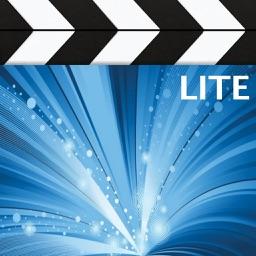Video Vortex Lite - Free App download