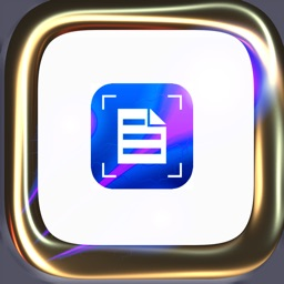 PDF Document Scanner-Free