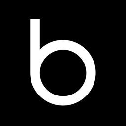 Bloomingdale's iCatalog