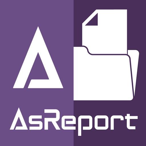 AsReport