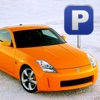 350Z Parking Test Simulator - 3D Realistic Car Driving Mania Games Ranking