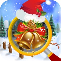 Codes for Christmas Dream Hidden Objects Hack