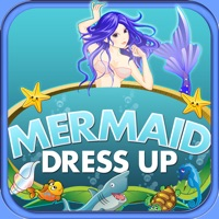 Codes for Enchanted Mermaid Dressup Mystery Hidden Objects and Painting - Game for kids toddlers and boys Hack