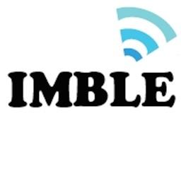 Telecharger Imbleterminal Pour Iphone Ipad Sur L App Store Utilitaires