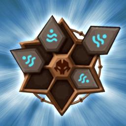 Rune Exporter for Summoners War