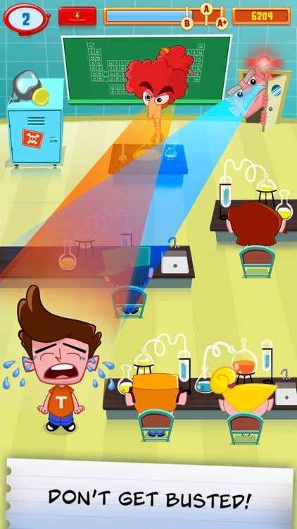 Cheating Tom 2 screenshot-3