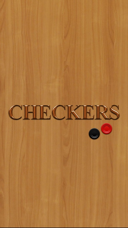 Checkers ` screenshot-3