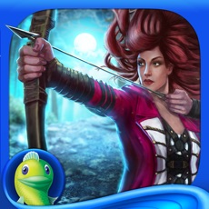 Activities of Dark Parables: Queen of Sands - A Mystery Hidden Object Game