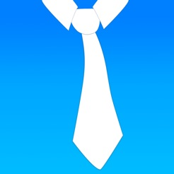 Vtie tie a tie guide with style for business interview wedding vtie tie a tie guide with style for business interview wedding party 4 ccuart Image collections