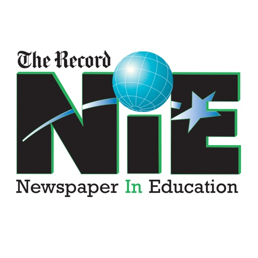 The Record  and Herald News NIE