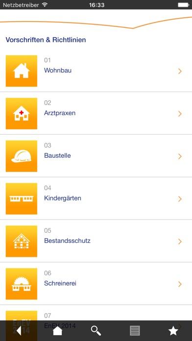Sonepar E-HelferScreenshot von 2