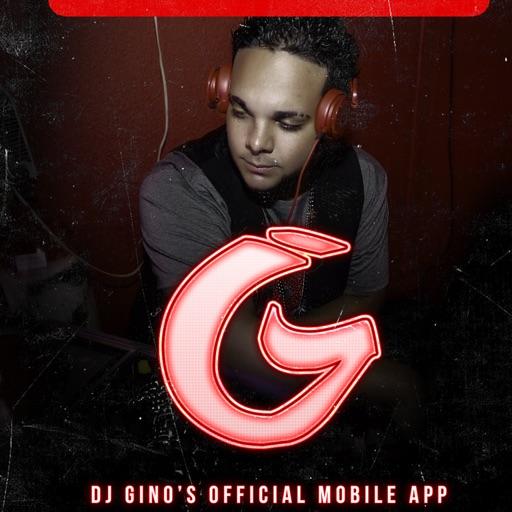 Dj Gino Music