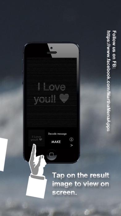Secret-SMS | App Price Drops