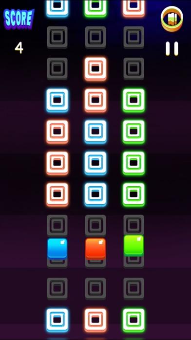 Jump Square:律动方块のおすすめ画像2