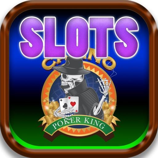 House of Big Slots - Free Games