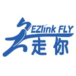 EZlink FLY