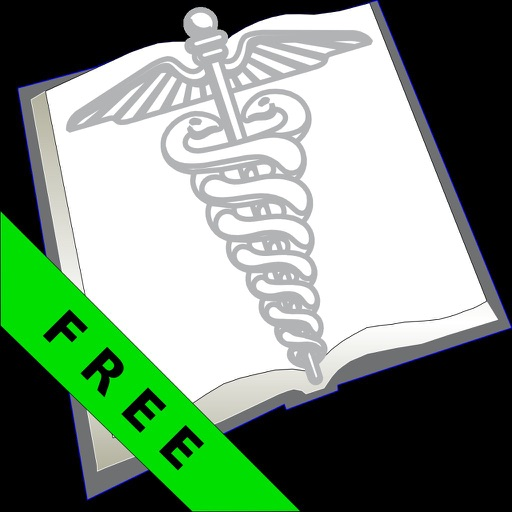 Pocketable Clinical Pharmacology Free