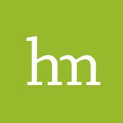 HomeMoney: личные финансы и учет расходов