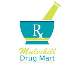 Mulvihill Drug Mart