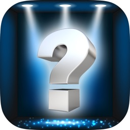 Celebrity Trivia Guessing Game - Do You Know the Celebrities and Hollywood TV Stars?