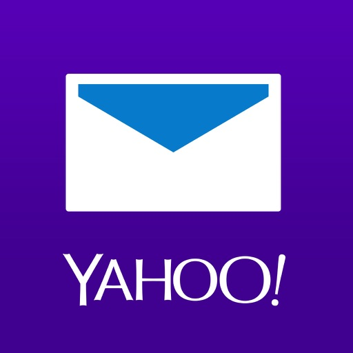 Yahoo Mail - Free Email and News