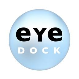EyeDock