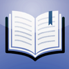 NeoSoar eBooks, PDF & ePub reader