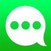 Messenger para WhatsApp Ultimate