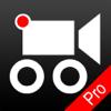 行车记录仪 专业版 [JeepREC]