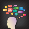 Mapas Mentales 101: Consejos y Tutorial