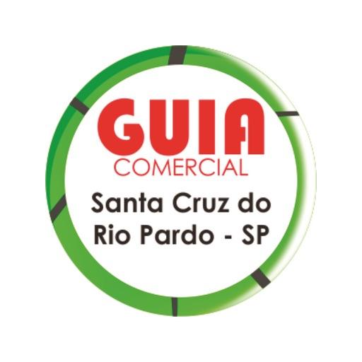 Guia Comercial Santa Cruz