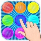 泡泡大作战(Bubble Bang Bang) icon