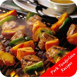 Pork Tenderloin Recipes -  Tips And Cooking Ideas