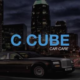 C Cube Car Care