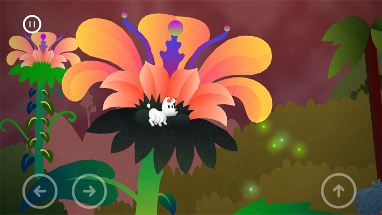 Mimpi screenshot-3