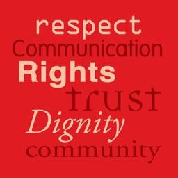 Coca-Cola Human Rights for iPad