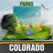 Colorado National & State Parks