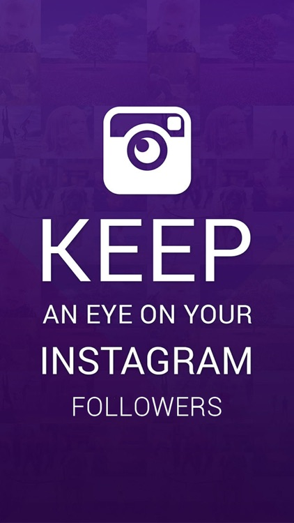 Who Follow & Unfollow My Profile for Instagram-The Best Way to View your Admirer