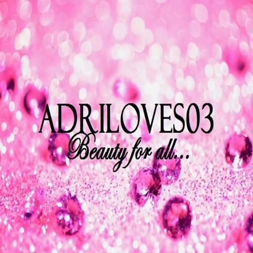 Adriloves03
