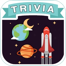 Activities of Trivia Quest™ Outer Space - trivia questions