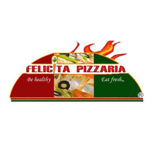 Felicita Pizzaria