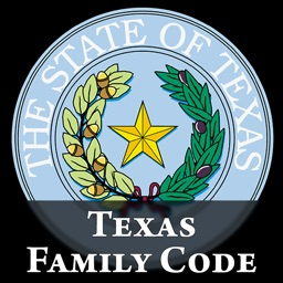 TX Family Code 2016 - Texas Law