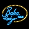 Baba Radyo - Türkiye'nin En Baba Radyosu