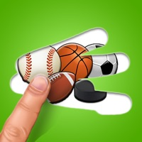 Codes for Scratch Sports USA Logo Quiz Hack