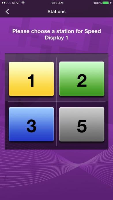 SkipTraq Scorekeeper screenshot1