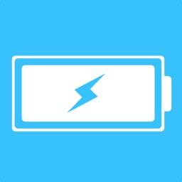 Battery Stats Pro