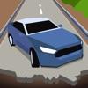 开车游戏:狂野小汽车 - 塞车小游戏 免费单机车子赛车大全